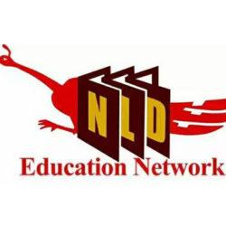 """၂၀၁၃ခုနှစ် စတုတ္ထအကြိမ် ပြည်သူ့ဂုဏ်ရည်ဆုရှင် """"ပညာရေးကွန်ရက် – အမျိုးသားဒီမိုကရေစီအဖွဲ့ချုပ်"""""""